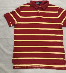 Polo Ralph Lauren original muska majica
