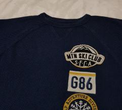 Gap original 8-10years teget majica