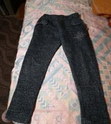 pantalone sa cirkonima