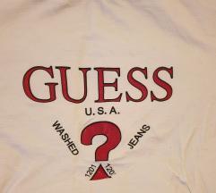 Origina Guess duks
