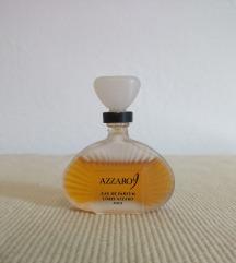 Azzaro 9 EDP