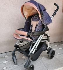 Chipolino kolica za bebe (lično preuzimanje)