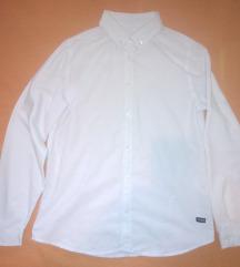 Košulja za 10-11g AKCIJA 1+1 50% ili 2+1 grat