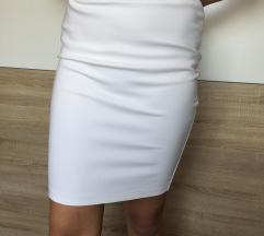 Bela suknja ELISABETTA FRANCIvel:38/40
