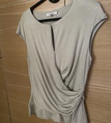 Max Mara bluza  led boje
