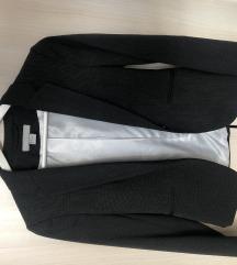Sako i pantalone H&M