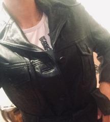 Mona kozna jakna ❗️EXTRA POVOLJ NO ❗️6️⃣9️⃣9️⃣0️⃣