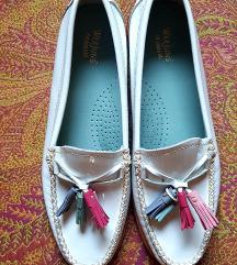 SNIZZ Weejuns cipele
