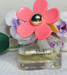Daisy Eau So Fresh Marc Jacobs parfem