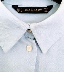Zara crop kosulja M