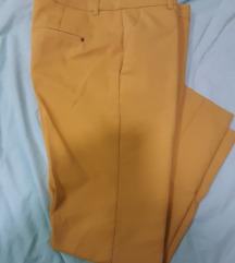Pantalone ORSEY  NOVE
