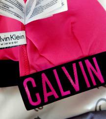 Snizenje Calvin Klein