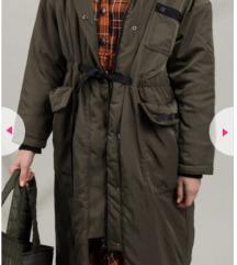 P.S.fashion jakna M snizeno