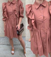 Rinascimento haljina M NOVO