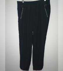 JANINA baggy pantalone