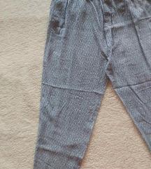 Pull&Bear salvare letnje pantalone
