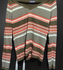 Majica/džemper
