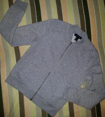 nova duks jaknica