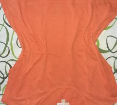 Michael Kors majica