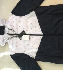 Armani original jakna