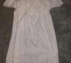 ZARA haljina / XS