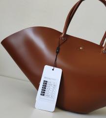 RezzP.S...Fashion nova kolekcija torba NOVO