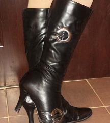 Vintage cizme br. 36/37