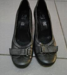 Italijanske Kožne Cipele 39
