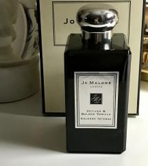 Jo Malone Vetiver&Golden Vanilla