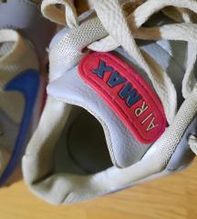 Patike Nike air max