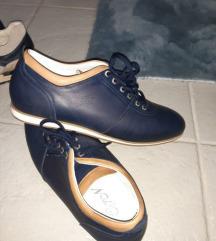 Cipele/patike