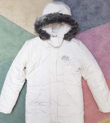 KANZ zimska jakna 152
