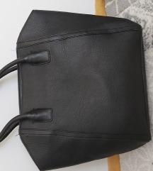 H&M torb