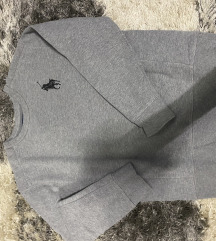 Nov Polo Ralph Lauren duks🌹