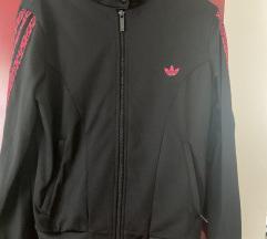Adidas original komplet m