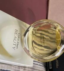 Calvin Klein zenski parfem NOV ORIGINAL