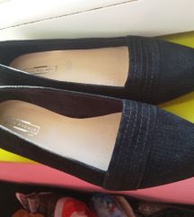 5TH Avenue cipele