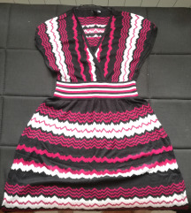 H&M haljina, M
