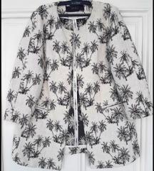 Zara jakna, sako M veličina