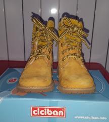 Dečija obuća