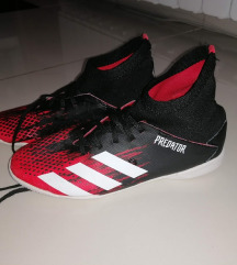 Adidas Predator kopacke