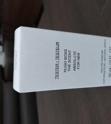 Hugo Boss scent absolute for her  original tester