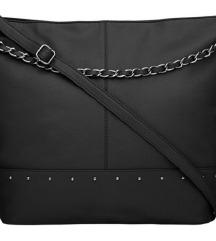 NOVA torba iz AVONA