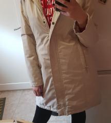 Orsay jakna top M/L