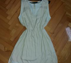 Nova ZARA haljina za leto L/XL