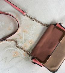 BJOU BRIGITE nezna torbica