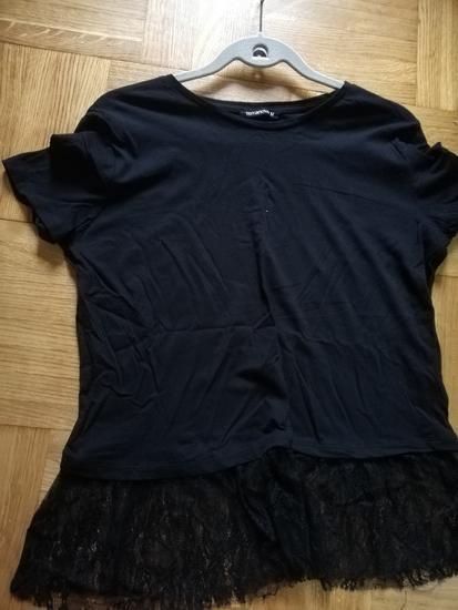 Crna majca