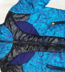 Puma jakna limitirana serija  38/40  kao Nova
