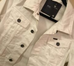 G star bela teksas jakna