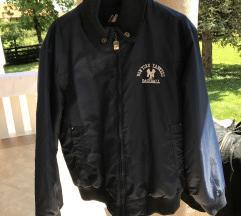 Newyork Yankees original XL jakna